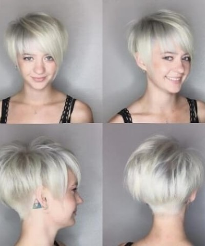 pixie-cut-for-thin-hair