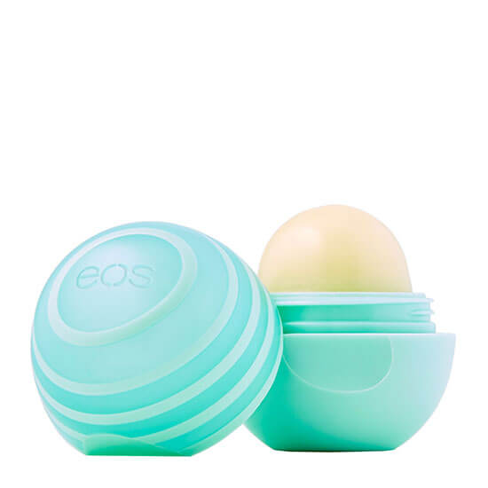 EOS-smooth-lip-balm