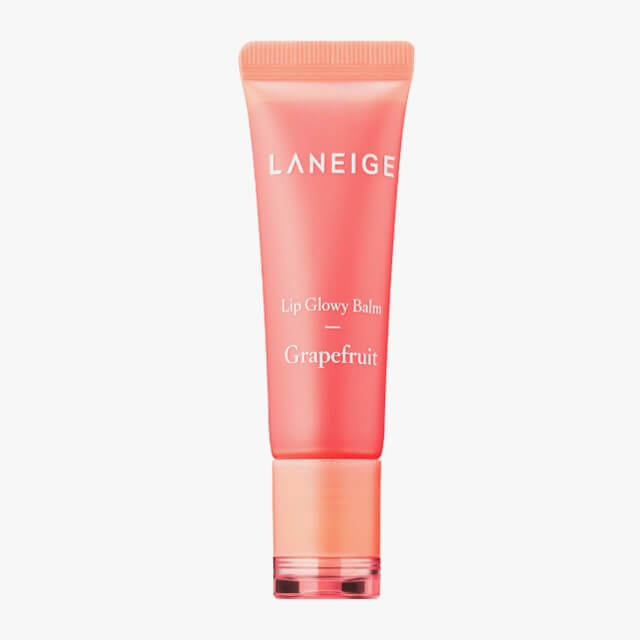 Laneige-best-lip-balm-for-exfoliative-cheilitis