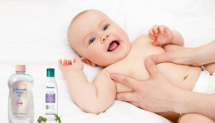 best-baby-oil-to-remove-makeup