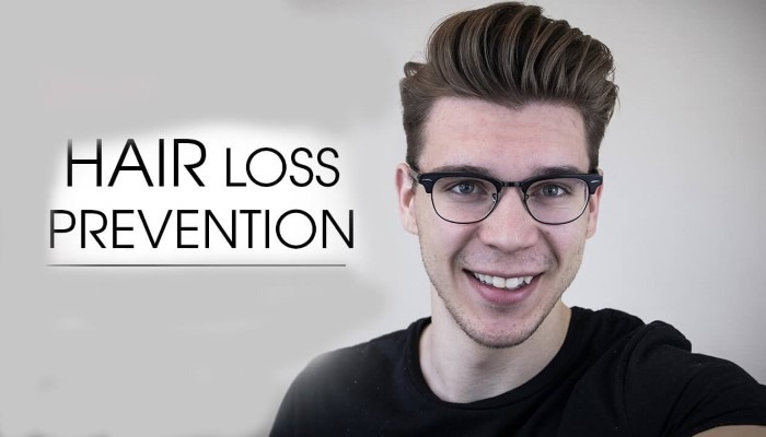 hair-loss-prevention-hair-loss-after-surgery