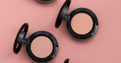 Top 10 mac eyeshadows for hazel eyes